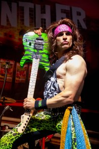 steel panther 4 28 267