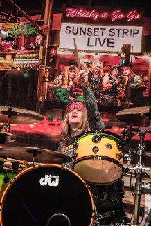 steel panther 4 28 273
