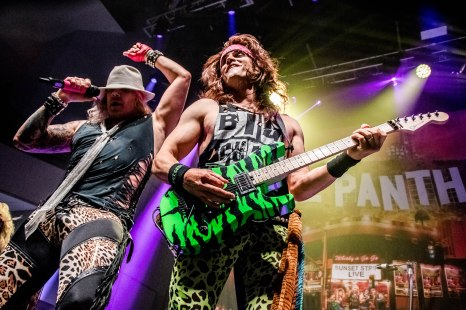 steel panther 4 28 306