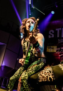 steel panther 4 28 359