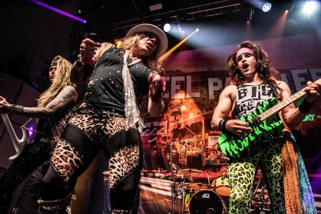 steel panther 4 28 376