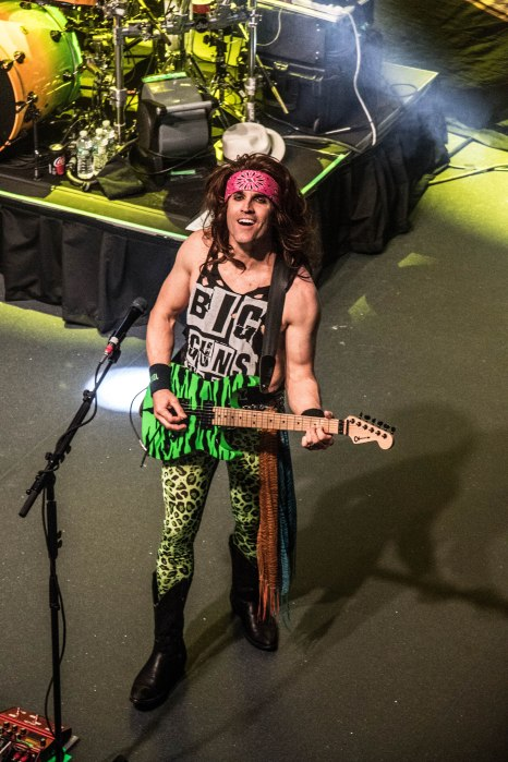steel panther 4 28 393