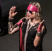 steel panther 4 28 400