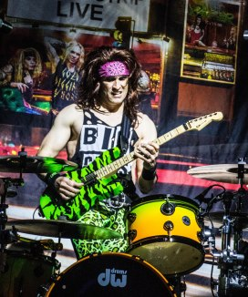 steel panther 4 28 418