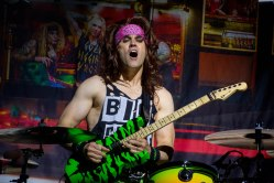 steel panther 4 28 426