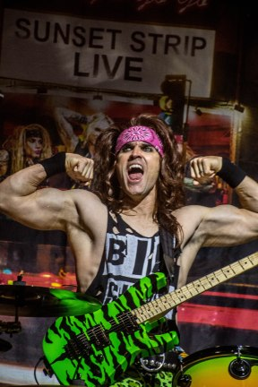 steel panther 4 28 448