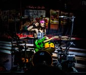 steel panther 4 28 475
