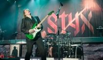 STYX (7 of 70)