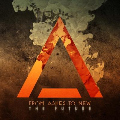 The_future_album_art_Big