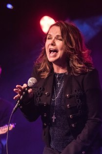 patty smyth 029