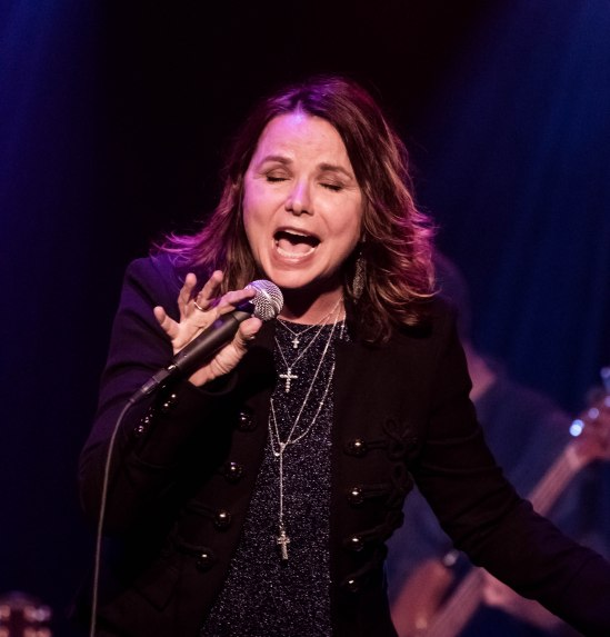 patty smyth 047