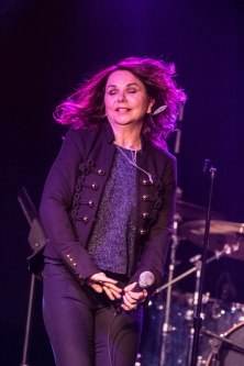 patty smyth 054
