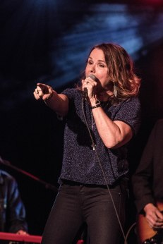 patty smyth 177