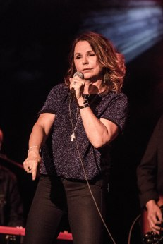 patty smyth 179