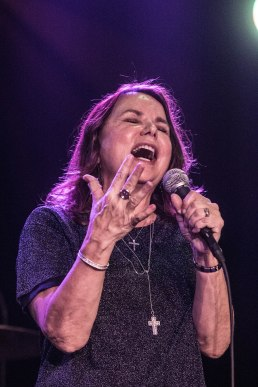patty smyth 295