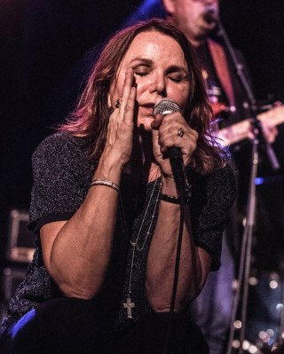 patty smyth 424