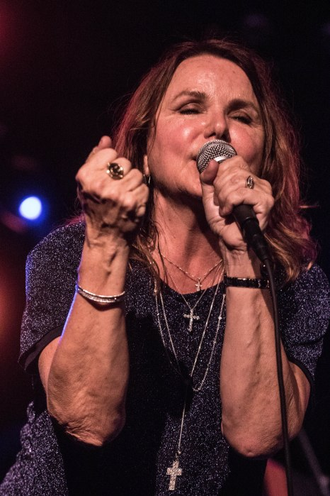 patty smyth 426