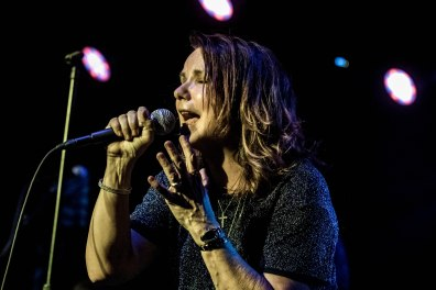 patty smyth 620