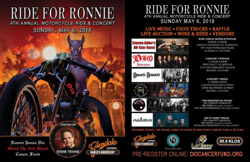 V2_2018_RIDE_FOR_RONNIE_Flyer_Side_By_Side