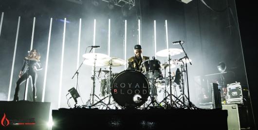 Royal-Blood-2018-4026