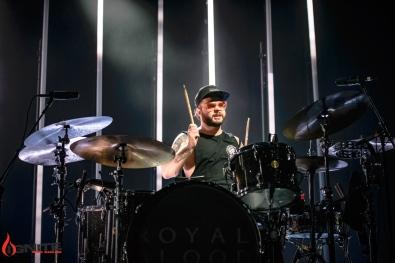 Royal-Blood-2018-4311