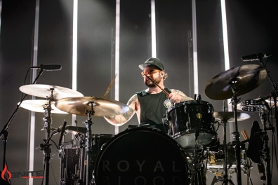 Royal-Blood-2018-4313