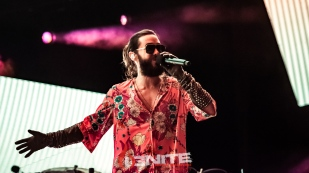 30secondstomars (12 of 33)