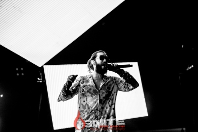 30secondstomars (19 of 33)