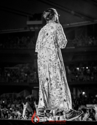 30secondstomars (20 of 33)