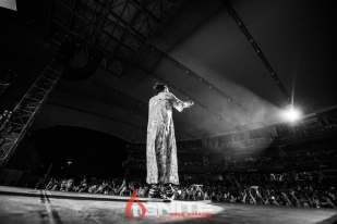 30secondstomars (7 of 33)