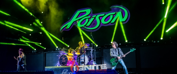 Poison (6 of 25)