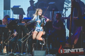 Lindsey Stirling Photo Gallery