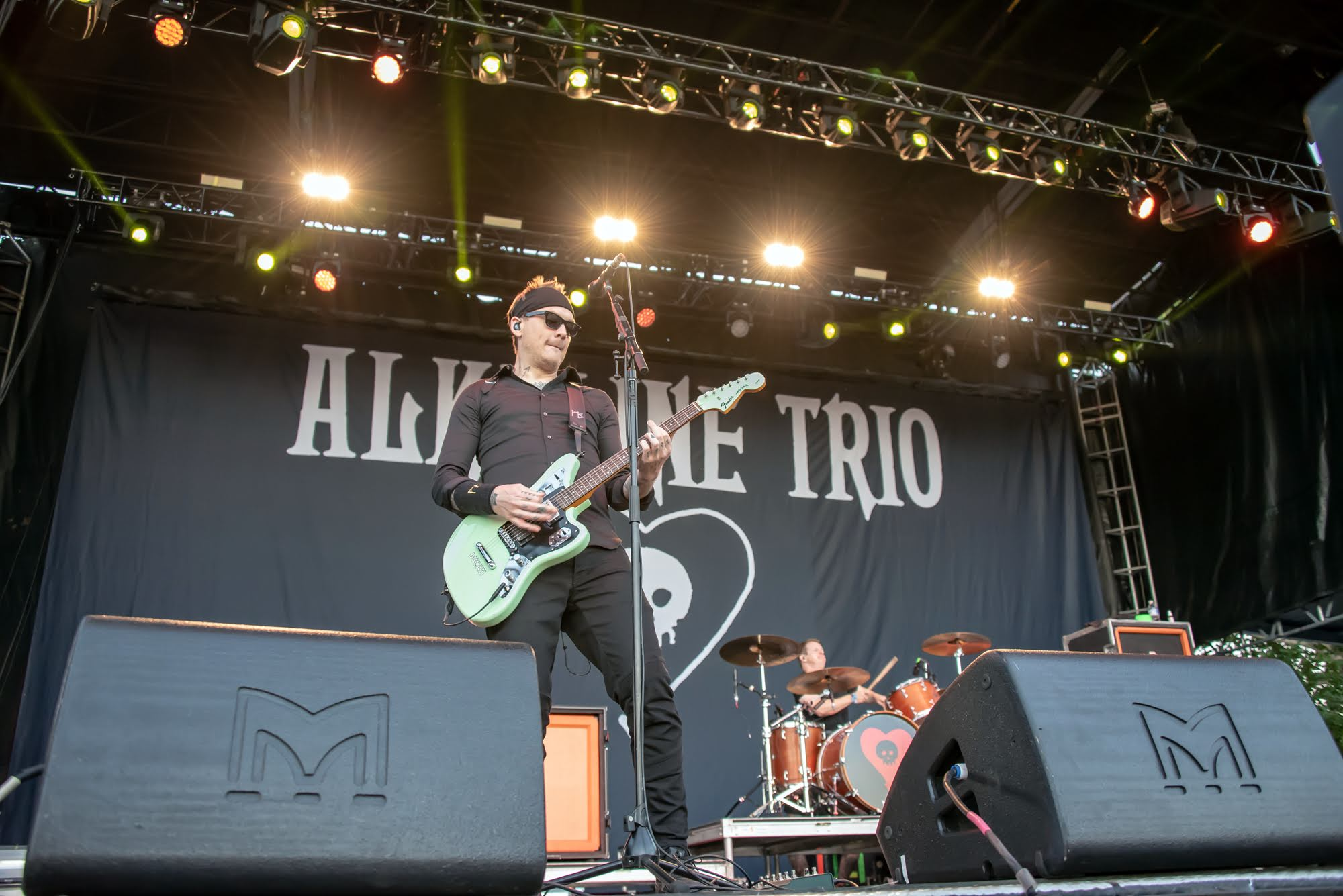 Alkaline Trio DSC_8721 Web – Music-Sports & Entertainment