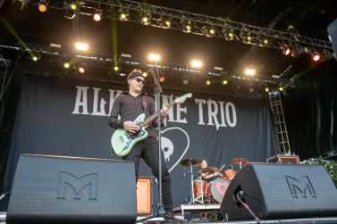 Alkaline Trio DSC_8721 Web