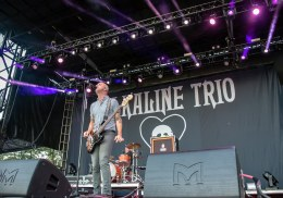 Alkaline Trio DSC_8743 Web