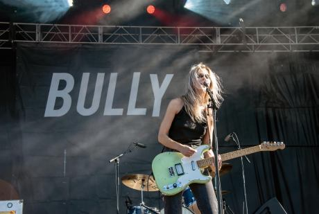 Bully 3